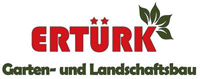 Garten- und Landschaftsbau Ertürk Köln