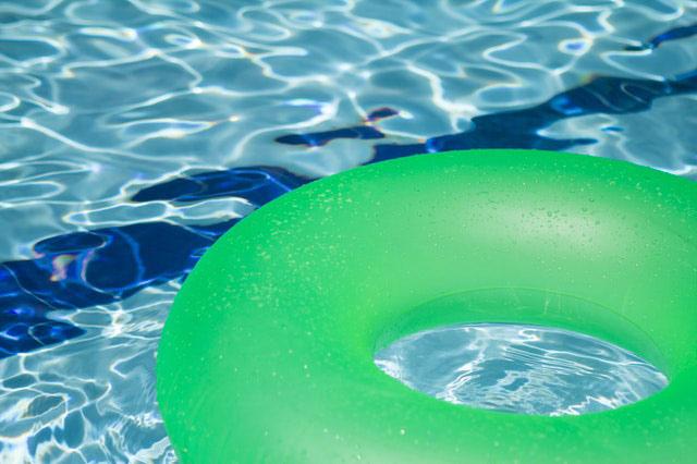 Garten- und Landschaftsbau Ertürk Pool